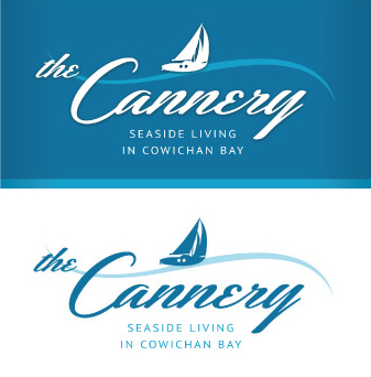 Final Cannery logos